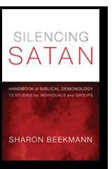 Silencing Satan Studies book